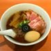 『らぁ麺はやし田 池袋店』あのクローズ系ラーメンが遂に池袋にも進出!